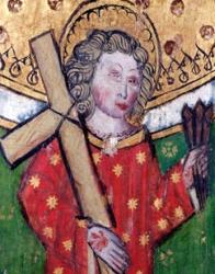 William of Norwich