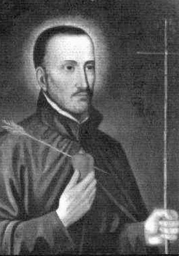 Saint Roque González de Santa_Cruz