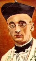Blessed Stanislaw Kubista