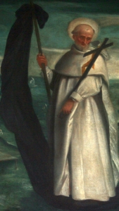 Blessed Venturino of Bergamo