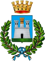 coat of arms for Adria, Italy