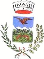 coat of arms for Valprato Soana, Italy