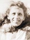 Eileen Rosaline 'Connor