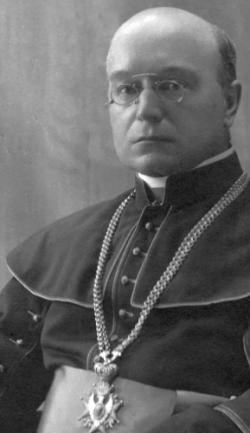 Blessed Antoni Zawistowski