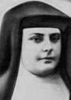 Blessed Carmen Barrera Izaguirre