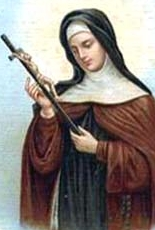 ramsgate catholic girl personals Posts tagged 'beatified by pope alexander vii by the monks of ramsgate catholic encyclopedia by the unmarried girl and by the married woman.