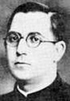 Blessed Francisco Carceller Galindo
