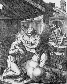 Blessed Frederick of Regensburg