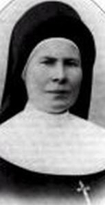 Blessed Helena Cierpka