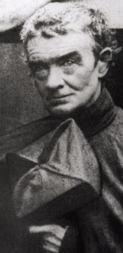 Blessed Jacques Désiré Laval