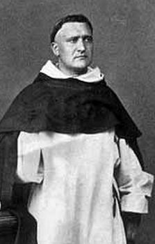 Blessed Jean-Marie Joseph Lataste