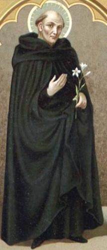 Blessed Joachim Piccolomini