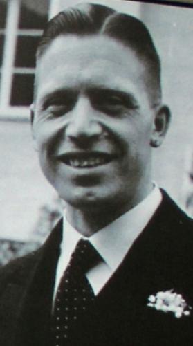 Blessed Josef Mayr-Nusser