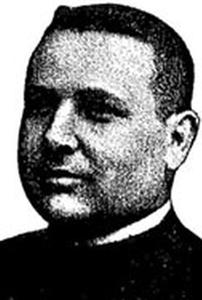 Blessed Manuel López Álvarez
