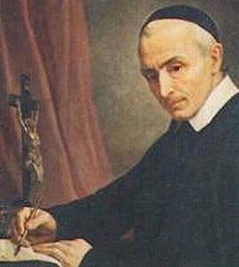 Blessed Marco Antonio Durando
