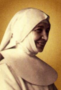 Blessed Bogumila Noiszewska