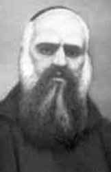 Blessed Mariano Climent Sanchis