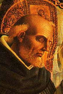 Blessed Peter of Città di Castello