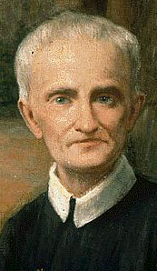 Blessed Petrus Donders