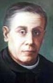 Blessed Ricardo Gil Barcelon
