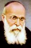 Blessed Salvador Chuliá Ferrandis
