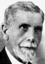 Blessed Salvador Damián Enguix Garés