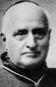Blessed Tommaso Reggio