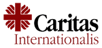 Caritas Internationalis logo