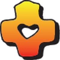 Dehonian emblem