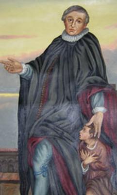 Ettore Vernazza