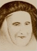Blessed Maria Calaf Miracle
