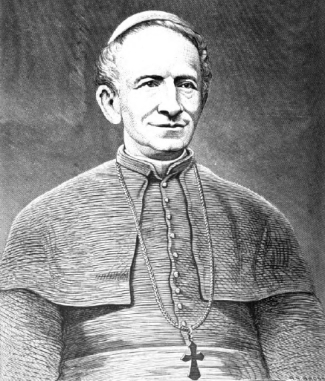 Our Holy Father, Leo XIII