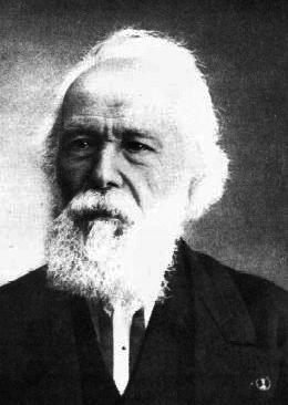 Pierre-Joseph van Beneden