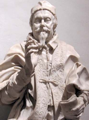 Pope Clement X