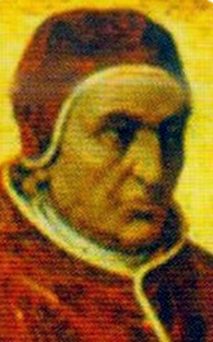 Pope Innocent VII