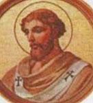 Pope Saint Miltiades