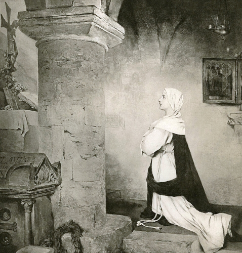 detail of a photogravure by David Dalhoff Neal, Haskell Publishing Company, 1893; swiped from Wikimedia Commons