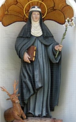 catholicsaints info blog archive saint catherine of sweden