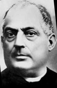 Saint Filippo Smaldone