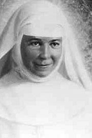 Saint Jeanne-Marie Kerguin