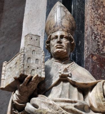 Saint Maternus of Cologne