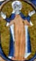 Saint Osith