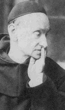 photograph of Saint Raphael Kalinowski taken on 30 March 1897