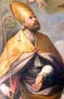 Saint Potitus