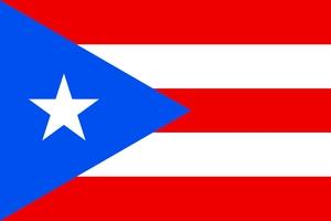 patrons of Puerto Rico
