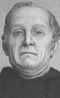 Archbishop William Crolly