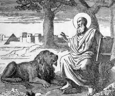 https://i1.wp.com/catholicsaints.info/wp-content/uploads/pls-Saint-Mark-Evangelist.jpg