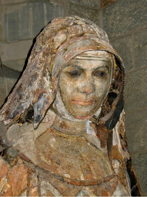 Two Weeks of Worthy Women: Mother Mary MacKillop ...