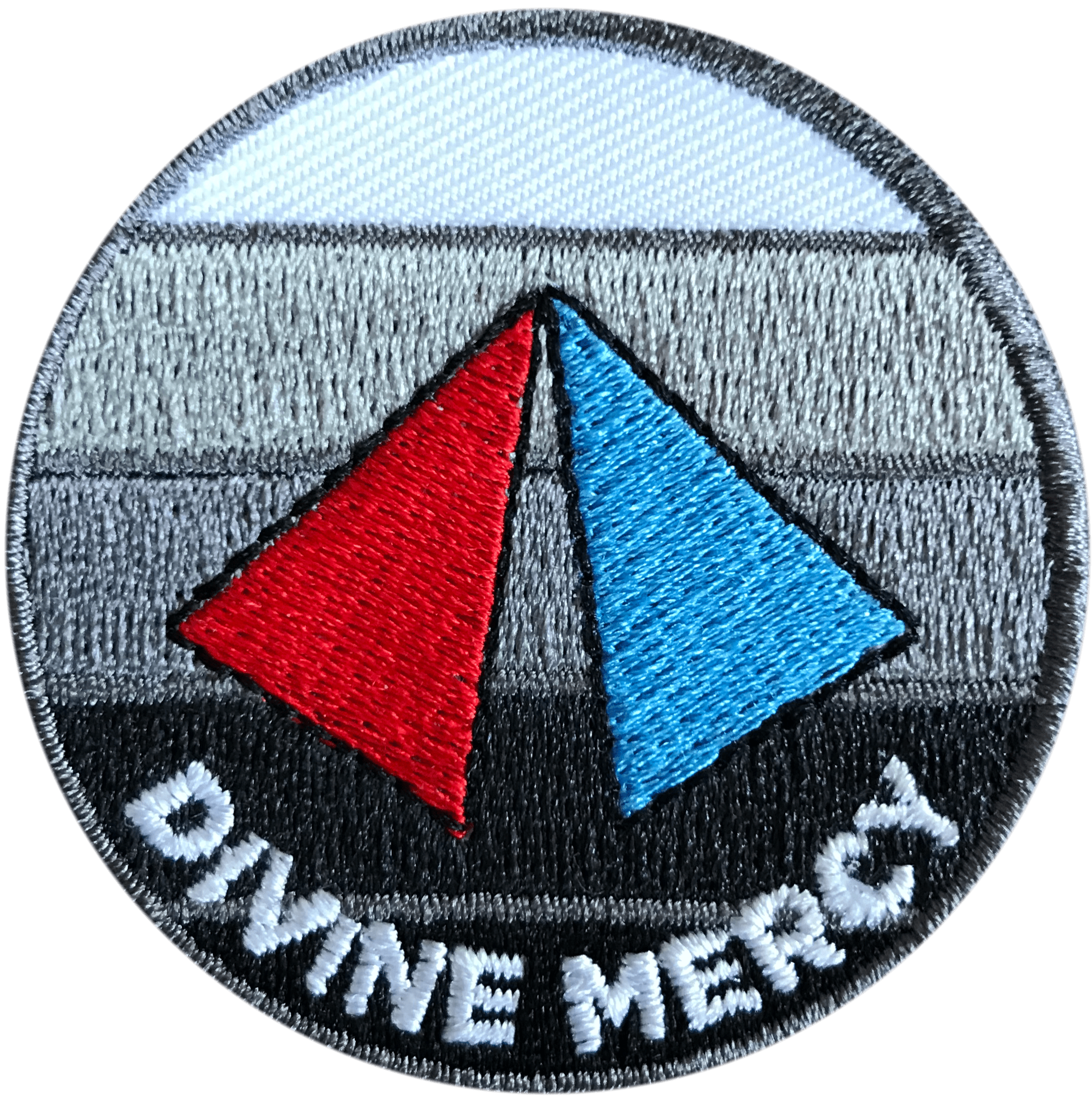 Challenge Patches