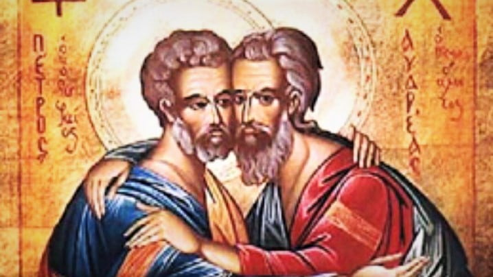 "FRIDAY, 1ST WEEK OF LENT READINGS AND COMMENTARIES: ""GO FIRST AND BE RECONCILED WITH YOUR BROTHER (Mt 5:20-26)."""